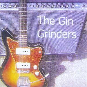 Gin Grinders