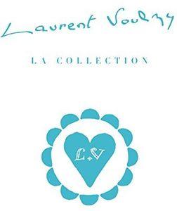 La Collection [Import]