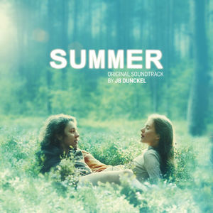 Summer (Original Soundtrack)