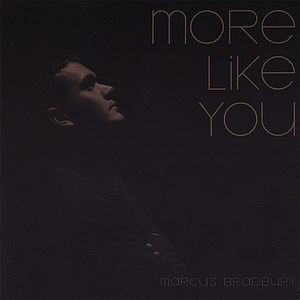 More Like You