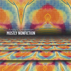 Mostly Nonfiction