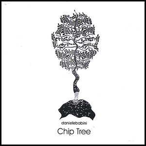 Chip Tree