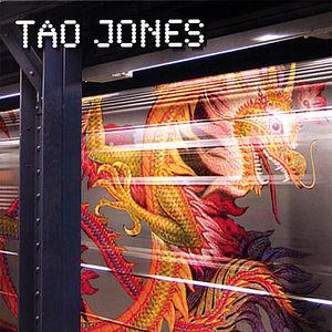 Tao Jones