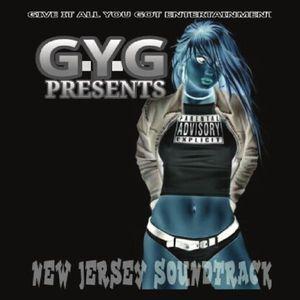 Jersey (Original Soundtrack)