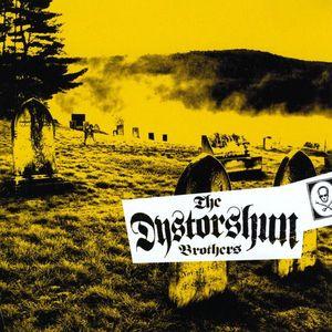 Dystorshun Brothers