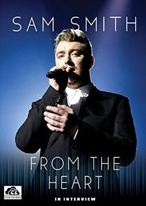 Sam Smith From the Heart