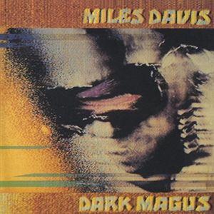 Dark Magus [Import]