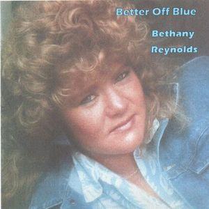 Better Off Blue