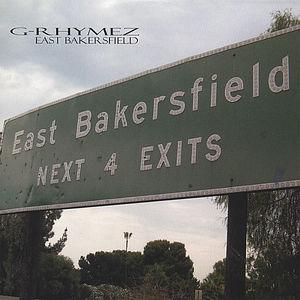 East Bakersfield