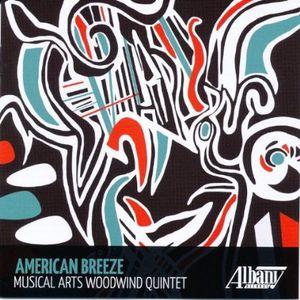 American Breeze