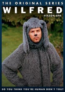 Wilfred: Season 1