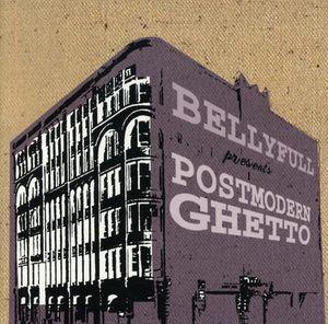 Post Modern Ghetto