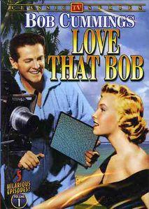 Love That Bob 1