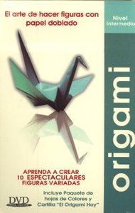 Origami: Intermedio