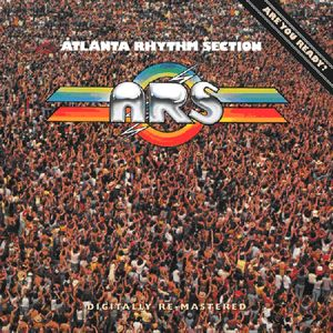Are You Ready [Import]