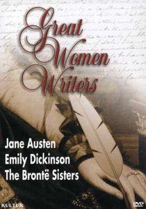 Great Women Writers