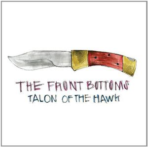 Talon of the Hawk