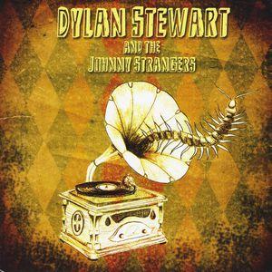 Dylan Stewart & the Johnny Strangers