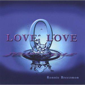Love O Love