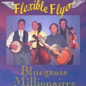 Bluegrass Millionaires