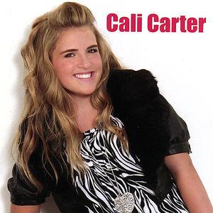 Cali Carter