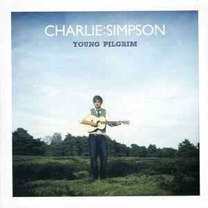 Young Pilgrim [Import]