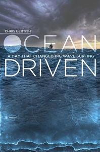 Ocean Driven: The Chris Bertish Story