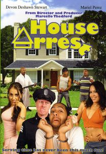 House Arrest (2008)