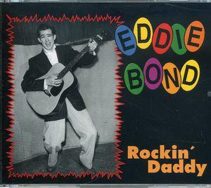 Rockin Daddy