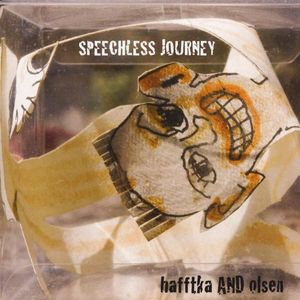 Speechless Journey