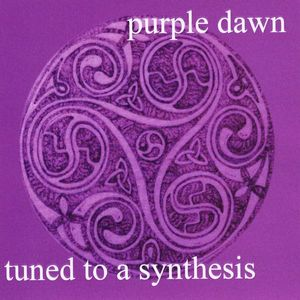 Tuned to a Synthesis