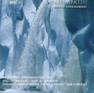 Arktis Arktis