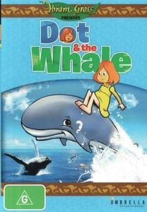 Dot & the Whale [Import]