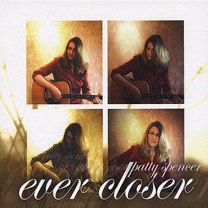 Ever Closer