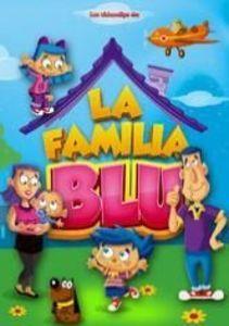 La Familia Blu [Import]