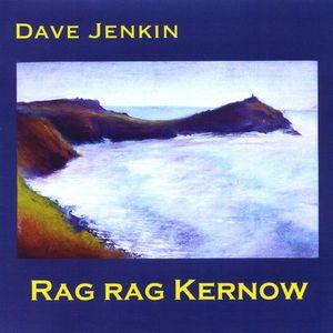 Rag Rag Kernow