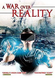 War Over Reality