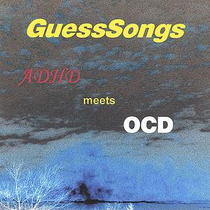 Adhd Meets Ocd