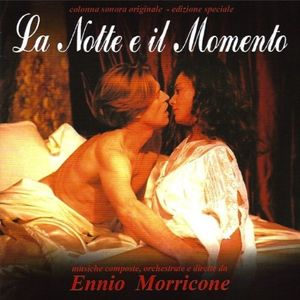 La Notte Il Momento (Classic Soundtrack Series) [Import]