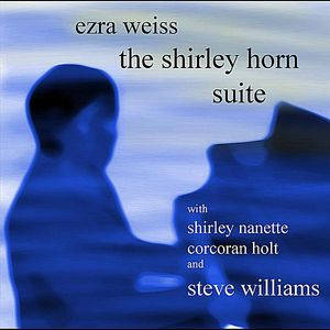 Shirley Horn Suite