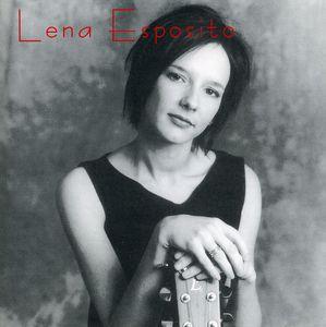 Lena Esposito
