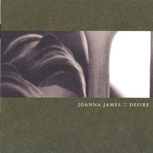 Joanna James