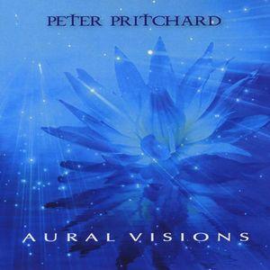 Aural Visions