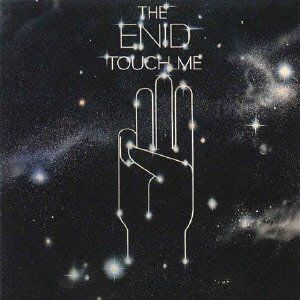 Touch Me [Import]