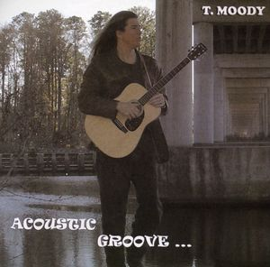 Acoustic Groove Electric Vibe
