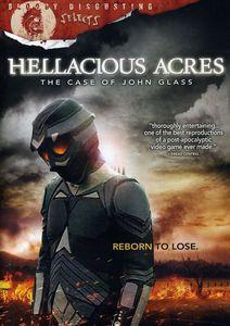Hellacious Acres