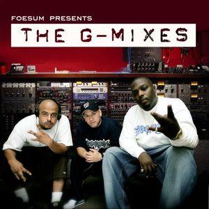 G-Mixes