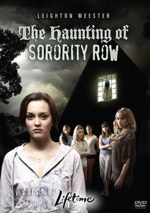 The Haunting of Sorority Row