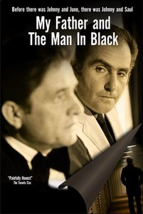 My Father and the Man in Black