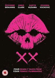 XX [Import]